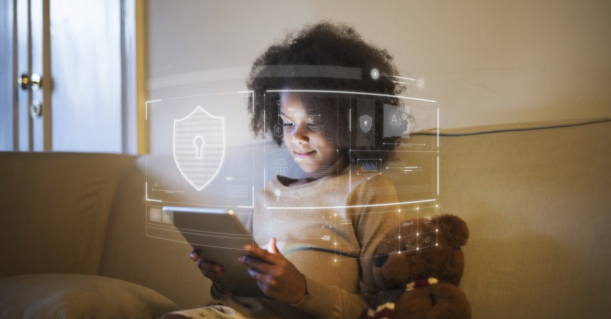 Internet Privacy Tips for Parents