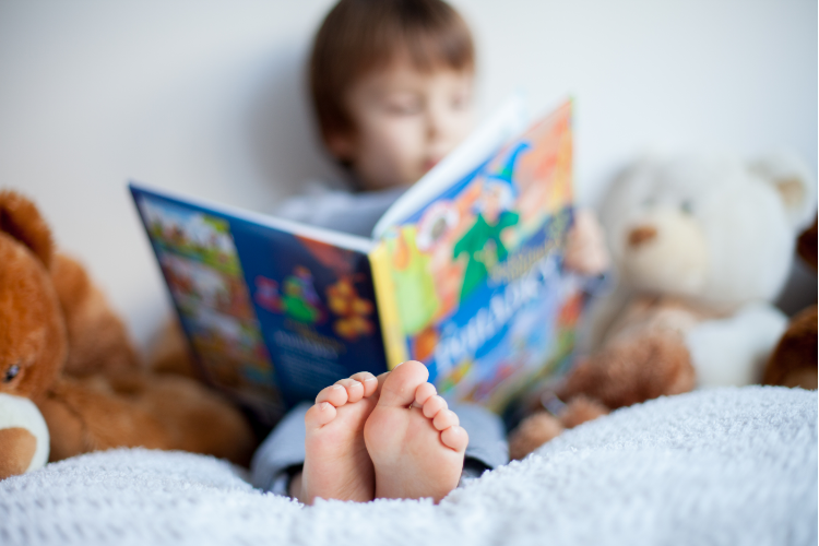 anti-racism books for kids