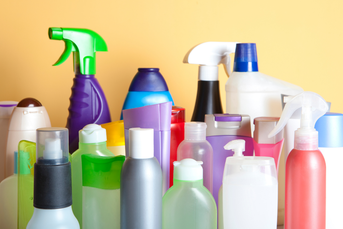 best new cleaning products