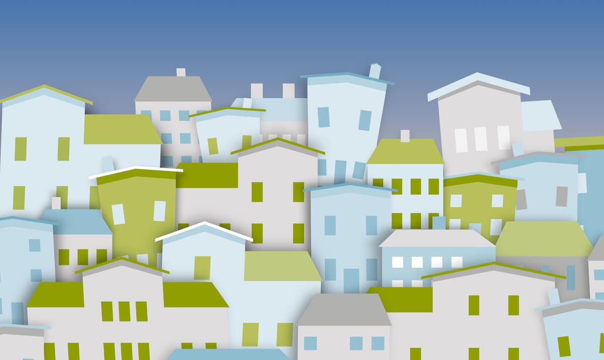 What are the best neighborhood apps?