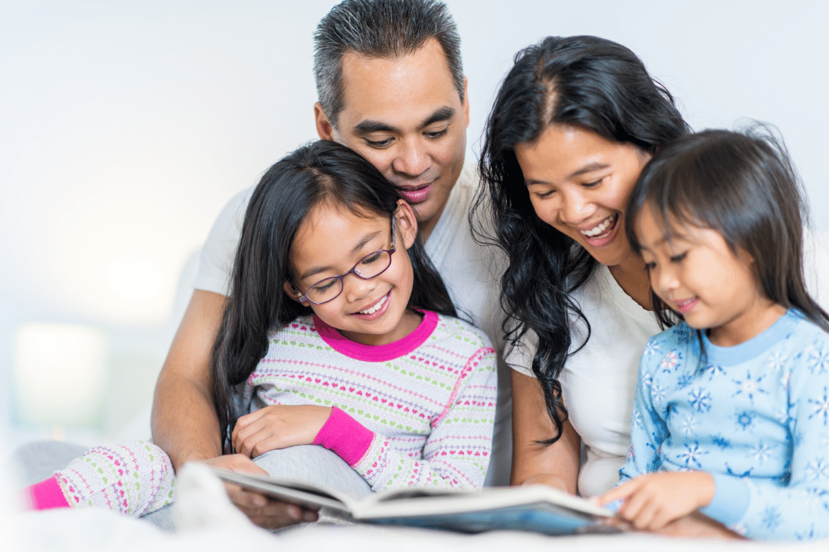 best classic children's books for kids of all ages