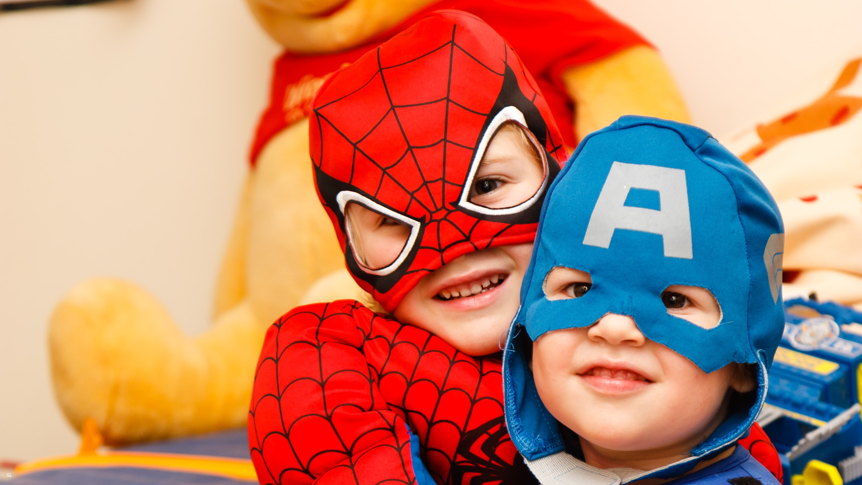 toddlers and baby halloween costumes