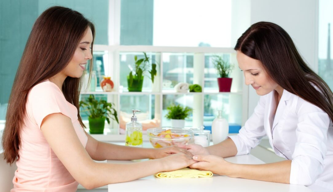 Mani Pedi Guide and Tips