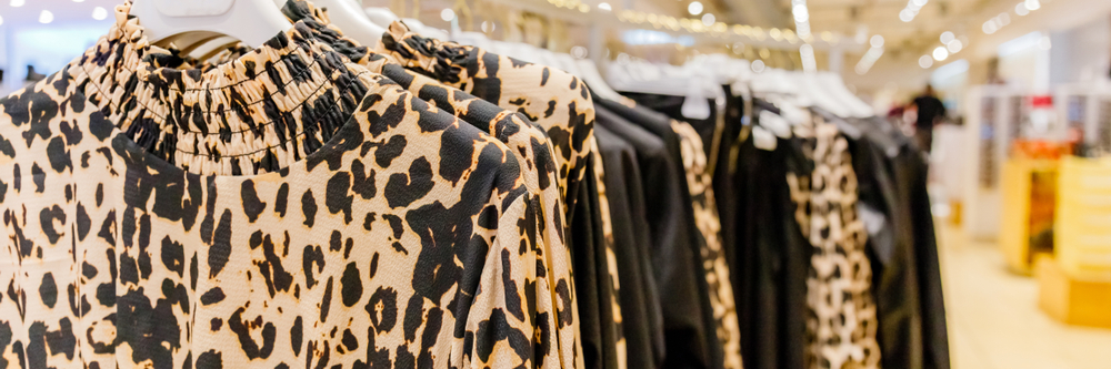 trendy leopard print outfits